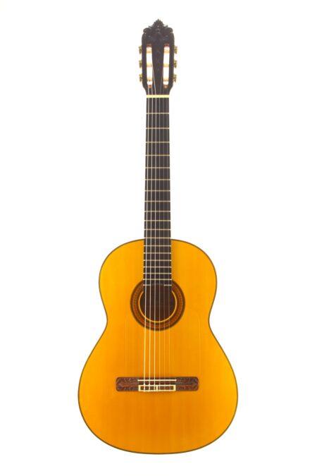 IMG 1209 450x675 - Jeronimo Pena 2006