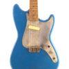 "IMG 1241 100x100 - Fender Musicmaster 1956 ""pre CBS"""