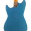 "IMG 1246 100x100 - Fender Musicmaster 1956 ""pre CBS"""