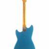 "IMG 1247 100x100 - Fender Musicmaster 1956 ""pre CBS"""