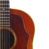 IMG 1252 100x100 - Gibson J-45 1964