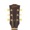 IMG 1253 100x100 - Gibson J-45 1964