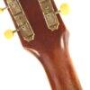IMG 1256 100x100 - Gibson J-45 1964