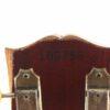 IMG 1257 100x100 - Gibson J-45 1964