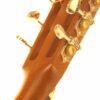 IMG 1284 100x100 - Martin 00-SK2 (00-28 koa Pre-War)