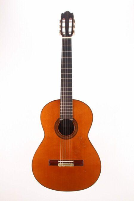 IMG 1356 450x675 - Manuel Contreras 1a 1982 Klassik