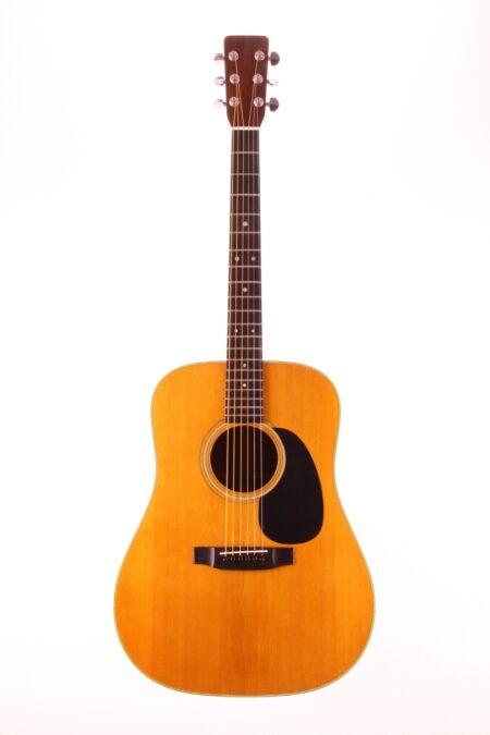 IMG 1404 450x675 - Martin D-28 1967