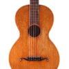 IMG 1414 100x100 - Stauffer Style Romantic Guitar ~1820