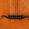 IMG 1415 100x100 - Stauffer Style Romantic Guitar ~1820