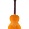 IMG 1418 100x100 - Stauffer Style Romantic Guitar ~1820