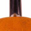 IMG 1419 100x100 - Stauffer Style Romantic Guitar ~1820