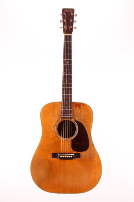 IMG 1440 450x675 - Martin D-28 1953