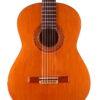 IMG 1461 100x100 - Francisco Montero Aguilera 1a especial 1990
