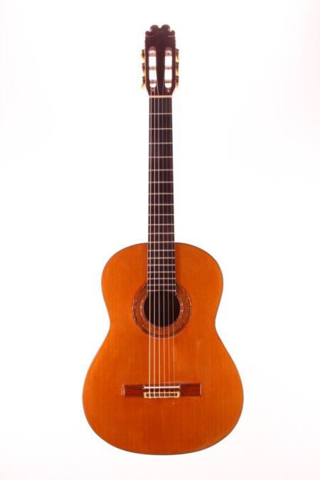IMG 1463 450x675 - Francisco Montero Aguilera 1a especial 1990