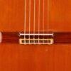 IMG 1464 100x100 - Francisco Montero Aguilera 1a especial 1990