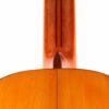 IMG 1470 100x100 - Francisco Montero Aguilera 1a especial 1990