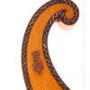 IMG 1499 100x100 - Albertus Blanchi 1900 Harp Guitar