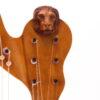 IMG 1500 100x100 - Albertus Blanchi 1900 Harp Guitar
