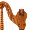 IMG 1501 100x100 - Albertus Blanchi 1900 Harp Guitar