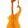 IMG 1502 100x100 - Albertus Blanchi 1900 Harp Guitar