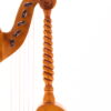 IMG 1506 100x100 - Albertus Blanchi 1900 Harp Guitar