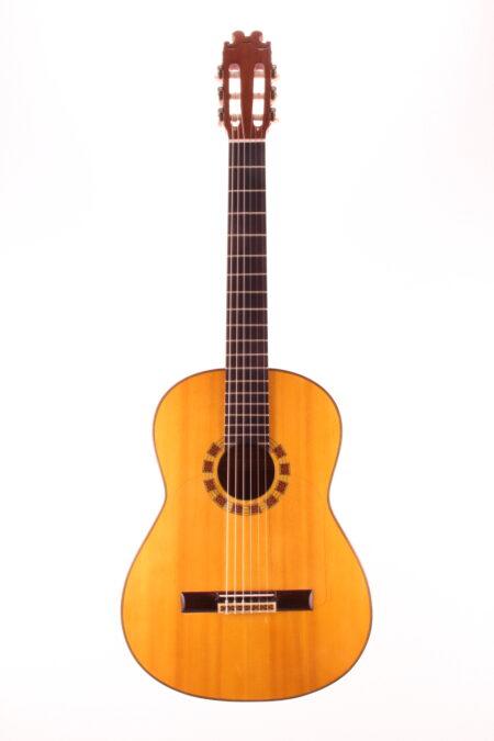 IMG 1474 450x675 - Francisco Montero Aguilera 1a especial 1993