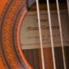 IMG 1705 100x100 - Manuel Contreras 1992 N. 3