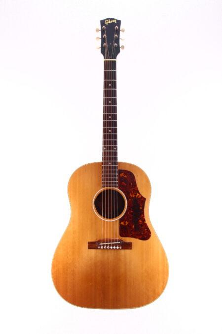 IMG 1715 450x675 - Gibson J-50 1959