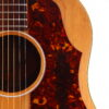 IMG 1717 100x100 - Gibson J-50 1959