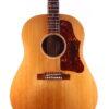 IMG 1718 100x100 - Gibson J-50 1959