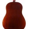 IMG 1719 100x100 - Gibson J-50 1959