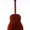 IMG 1721 100x100 - Gibson J-50 1959