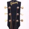 IMG 1723 100x100 - Gibson J-50 1959