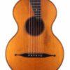 IMG 1726 1 100x100 - Franz Angerer ~1900