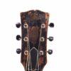 "IMG 1736 100x100 - Gibson J-50 ""Banner"" 1944"