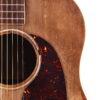 "IMG 1737 100x100 - Gibson J-50 ""Banner"" 1944"