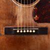 "IMG 1738 100x100 - Gibson J-50 ""Banner"" 1944"