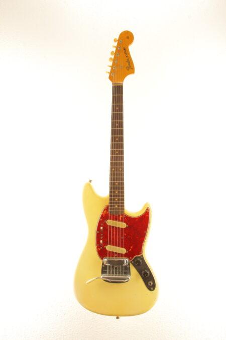 IMG 1777 450x675 - Fender Mustang 1964