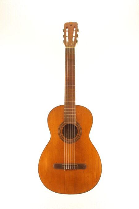 IMG 1792 450x675 - Jose Ramirez I 1913