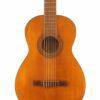 IMG 1793 100x100 - Jose Ramirez I 1913