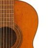 IMG 1795 100x100 - Jose Ramirez I 1913