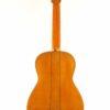 IMG 1798 100x100 - Jose Ramirez I 1913