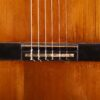 IMG 1820 100x100 - Francisco Pau classical guitar ~1870
