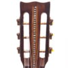 IMG 1821 100x100 - Francisco Pau classical guitar ~1870