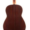 IMG 1824 100x100 - Francisco Pau classical guitar ~1870