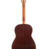 IMG 1825 100x100 - Francisco Pau classical guitar ~1870