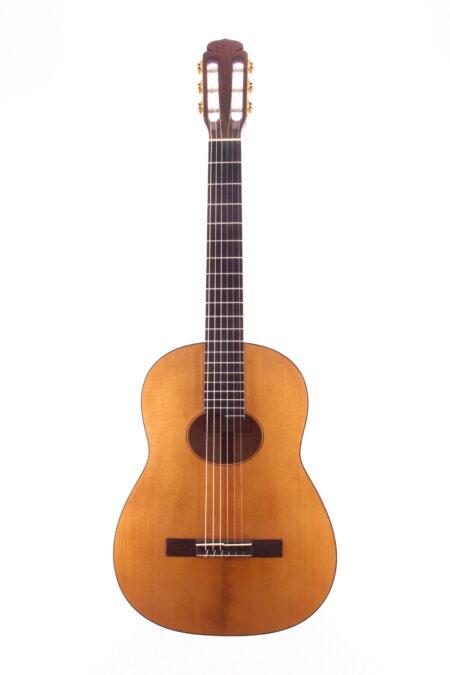 IMG 1853 450x675 - Mario Gropp classical guitar 1994
