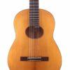 IMG 1854 100x100 - Mario Gropp classical guitar 1994