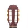 IMG 1855 100x100 - Mario Gropp classical guitar 1994