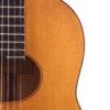 IMG 1858 100x100 - Mario Gropp classical guitar 1994